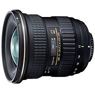 TOKINA 11-20mm F2.8 pro Nikon - Objektiv