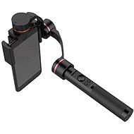 Tomo T2 3-Axis Handheld Gimbals Stabilizér - Držák na mobilní telefon