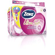 ZEWA Ultra Soft (6 ks)