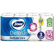 ZEWA Deluxe Delicate Care (16 ks)