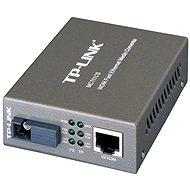 TP-LINK MC111CS - Media Konverter