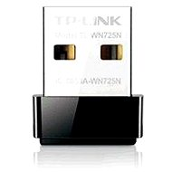 TP-LINK TL-WN725N - WLAN USB adapter