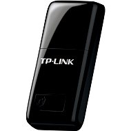 TP-LINK TL-WN823N - WLAN USB adapter