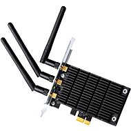 TP-LINK Archer T8E AC1750 - WiFi Adapter