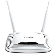 TP-LINK TL-WR842N - WiFi router