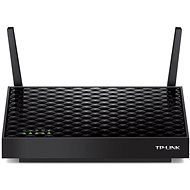 TP-LINK AP200 - WLAN Access Point