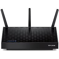 TP-LINK AP500 - WiFi Access Point