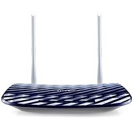 TP-LINK Archer AC750 C20 Dual Band - WiFi router