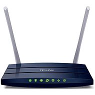 TP-LINK Archer C50 AC1200 Dual Band - WLAN Router