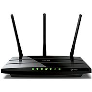 TP-LINK Archer C59 AC1350 Dual Band - WLAN Router
