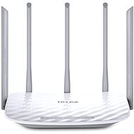 TP-LINK Archer C60 AC1350 Dual Band - WiFi router