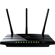 TP-LINK Archer C7 - WLAN Router