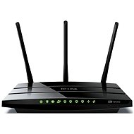 TP-LINK Archer C1200 Dual-Band - WLAN Router