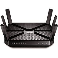 TP-LINK Archer C3200 - WiFi router