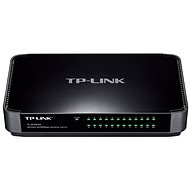 TP-LINK TL-SF1024M - Switch