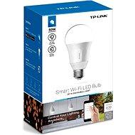 TP-LINK LB100 - LED bulb