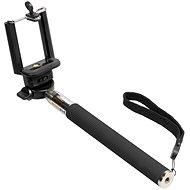 Tracer Monopod M1 - Selfie tyč