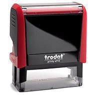 TRODAT Printy 4913 Pocket