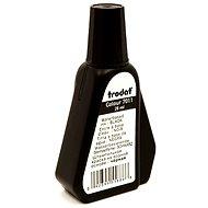 TRODAT 28 ml black