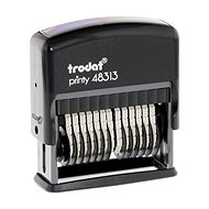 TRODAT Printy 48313 - Razítko