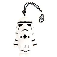 Tribe 8GB Stormtrooper - Flash disk