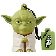 Tribe 8 GB Yoda