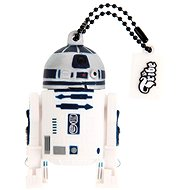 Tribe 8GB R2-D2 - Flash disk