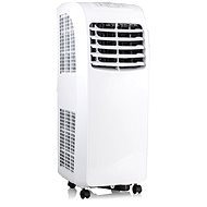 TRISTAR AC-5517 - Air condition
