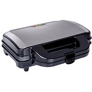 Tristar SA-3060 - Toasted sandwich maker