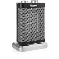TRISTAR KA-5065 - Electric Heating