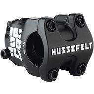 Truvativ Hussefelt 40 0deg 42 výška 31.8 1-1/8 Blast Black - Představec