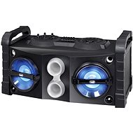 Trevi Karaoke XF 700