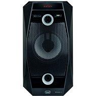 Trevi Karaoke XF 800