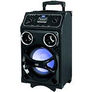 Trevi Karaoke XF 1000 Kilobyte BL