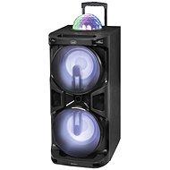 Trevi Karaoke XF 1700
