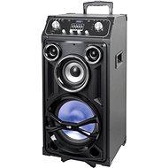 Trevi Karaoke XF 3000PRO