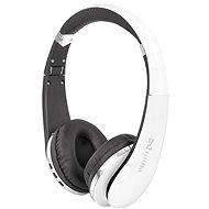 Trevi DJ 1200 BT WH - Kopfhörer