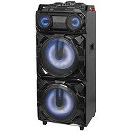Trevi XF 3800 - Bluetooth-Lautsprecher