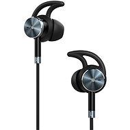 TaoTronic TT-EP01 - In-Ear-Kopfhörer