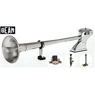 Fanfára vzduch BEAM A401/85C - Fanfáry