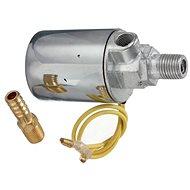 Fanfára elektromagnet ventil UNI - Fanfáry