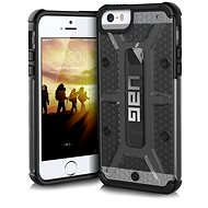 UAG Composite Case Ash iPhone 5/5S