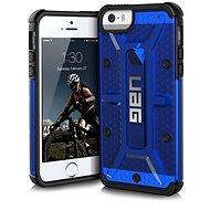 UAG Composite Case Cobalt iPhone 5/5S