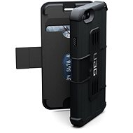 UAG Scout Folio Black