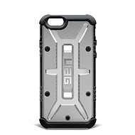 UAG Ash Smoke iPhone 6/6s