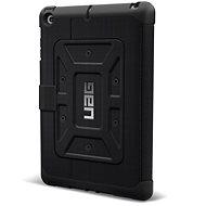 UAG Scout Folio Black iiPad mini 3 - Ochranný kryt