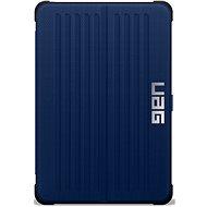 UAG Cobalt Folio Blue iiPad mini 4