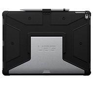 UAG Scout Black iPad Pro - Ochranný kryt