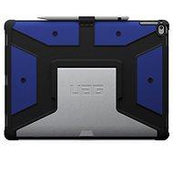 UAG Cobalt Blue iPad Pro 12.9 ''