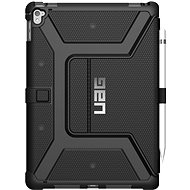 UAG Folio Case Black